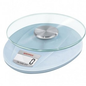 ALBUM POCHETTE C4 CARTA DA DISEGNO 24X33CM 224GR 20FG RUVIDO CANSON - 400089594