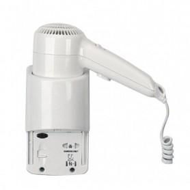 ALBUM XL CROQUIS A5 90GR 60FG CANSON - 200787220