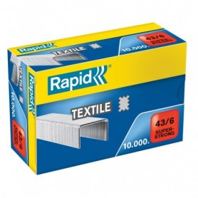 25 BUSTE BIANCHE 110X230MM C/FINESTRA 70GR GLACE PIGNA - 0593040AM