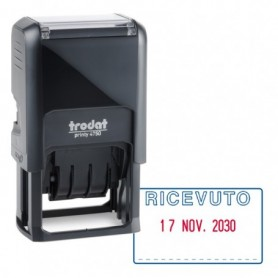 CUFFIE IN-EAR WIRELESS BLUETHOOT - TRUST - 21844