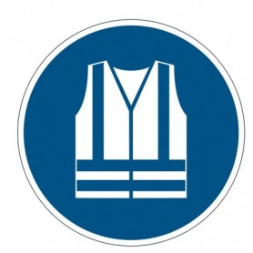 VIDEOCAMERA WIRELESS SMART EYE 3.0 ZODIAC - 559590480