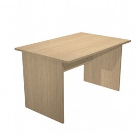 FAX BROTHER 2940 CON MODEM DA 33.600 BPS CON INTERFACCIA USB E ADF. - FAX-2940