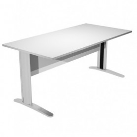 STAMPANTE BROTHER MONOCROMATICA LASER A 46 PPM - HLL6300DWYY1