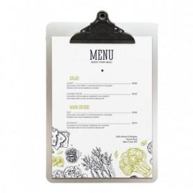 CASSETTO CARTA DA 250 FOGLI (SERIE 5000) - LT5500
