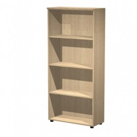 MULTIFUNZIONE BROTHER 4 IN 1 MONOCROMATICA LASER A 30 PPM MFCL-2710DW CON WIFI - MFCL2710DWM1