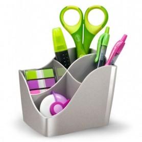 BATTERIA LITION RICARICABILE PER PT-H300 - BAE001