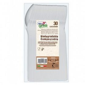 CALCOLATRICE DA TAVOLO CANON AS-220RTS - 4898B001