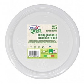 CALCOLATRICE TASCABILE AS-8 HB - 4598B001