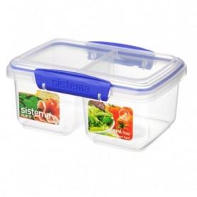 CALCOLATRICE SCIENTIFICA F-789SGA 605 FUNZIONI - 6467B001