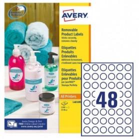 VASCHETTA RECUPERO TONER CANON IR ADV C2020/2025/2030 - FM4-8400-010