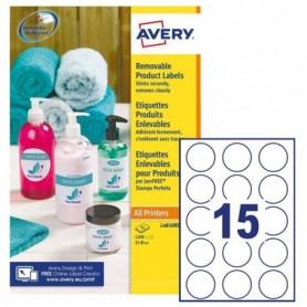 CALCOLATRICE CANON LS 120 TSG - 3813B001