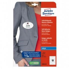 CALCOLATRICE SCRIVENTE MP-1211 LTSC - 2496B001