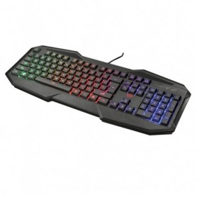 BD-RE EMTEC 25GB 1-2X JEWEL CASE GIFBOX (KIT 5PZ) - ECOBDRE2552JC