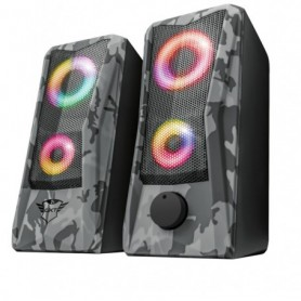 CD-R EMTEC 80MIN/700MB 52X SLIM CASE (KIT 10PZ) - ECOC801052SL