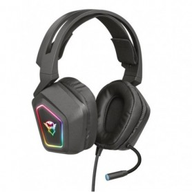 CD-R EMTEC 80MIN/700MB 52X SPINDLE (KIT 25PZ) - ECOC802552CB