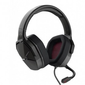 CD-R EMTEC 80MIN/700MB 52X SPINDLE (50PZ) - ECOC805052CB
