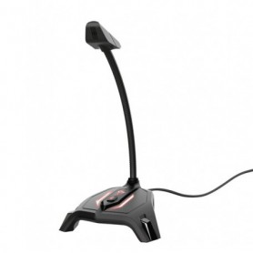 CD-RW EMTEC RW 80MIN/700MB 4-12X JEWEL CASE (KIT 5PZ) - ECOCRW80512JC