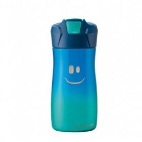 MEMORIA USB 2.0 C410 128GB ARANCIONE - ECMMD128G2C410