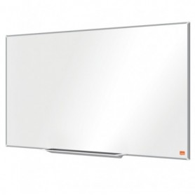 MEMORIA USB 3.0 B100 128GB RED - ECMMD128GB103R
