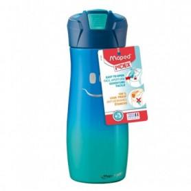 MEMORIA USB 3.0 B250 128GB - ECMMD128GB253