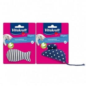 SDXC EMTEC 128GB CLASS 10 GOLD + - ECMSD128GXC10GP