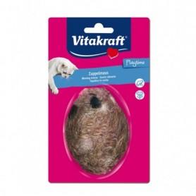 MEMORIA USB 3.0 B100 16GB RED - ECMMD16GB103R