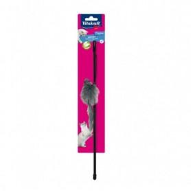 MEMORIA USB 3.0 B250 16GB - ECMMD16GB253