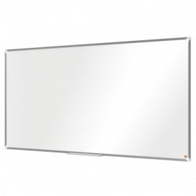 MEMORIA USB2.0 C410 16GB - ECMMD16GC410