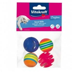 MEMORIA USB 2.0 D200 16GB - ECMMD16GD202