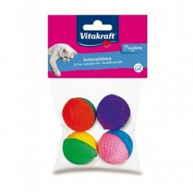 MEMORIA USB 2.0 D250 16GB - ECMMD16GD252