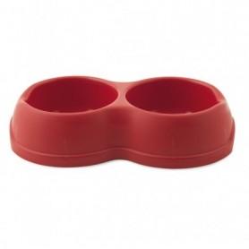 CONF DA 3 PZ USB2.0 16GB TITTY-BUGS BUNNY-DAFFY DUCK - ECMMD16GM752P3LT01