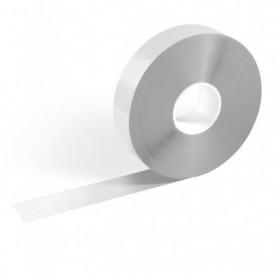 CONF DA 3 PZ MEMORIA USB2.0 8GB LT01 TITTY-BUGS BUNNY-DAFFY DUCK - ECMMD8GM752P3LT01