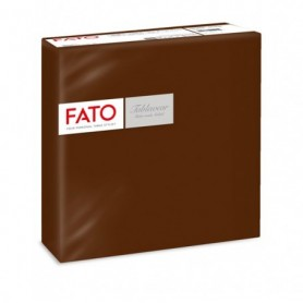 MICRO SDXC EMTEC 128GB CLASS 10 GOLD + CON ADATTATORE - ECMSDM128GXC10GP