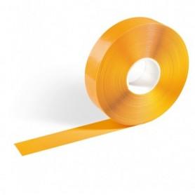 MICRO SDXC EMTEC 64GB CLASS 10 GOLD + CON ADATTATORE - ECMSDM64GXC10GP