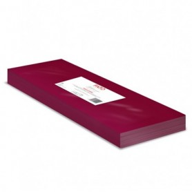 USB EMTEC 3.0 DUO USB-C T400 32GB - ECMMD32GT403