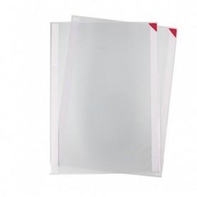 DVD+R EMTEC4