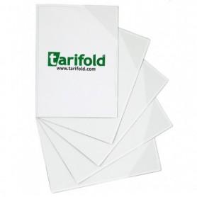 SDHC EMTEC 16GB CLASS 10 GOLD + - ECMSD16GHC10GP