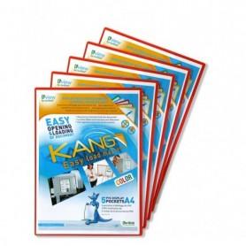 MICRO SDHC EMTEC 16GB CLASS 10 GOLD PLUS CON ADATTATORE - ECMSDM16GHC10GP
