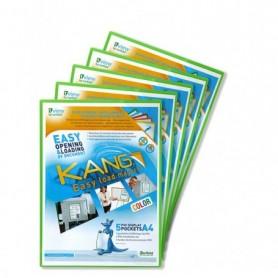 MICROSDHC 32GB CLASS10 CLASSIC - ECMSDM32GHC10CG