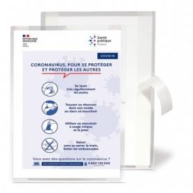MICRO SDHC EMTEC 32GB GOLD + CON ADATTATORE - ECMSDM32GHC10GP