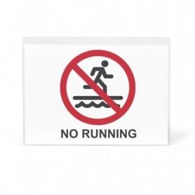 SDXC EMTEC 64GB CLASS 10 GOLD + - ECMSD64GXC10GP