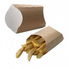 MICROSDHC 8GB CLASS10 CLASSIC - ECMSDM8GHC10CG