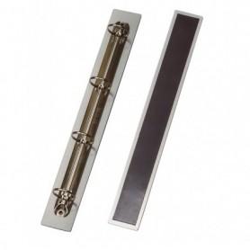 SDHC EMTEC 8GB CLASS 10 GOLD PLUS - ECMSD8GHC10GP