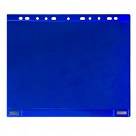 DVD-R EMTEC4