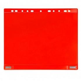 DVD-R EMTEC 4