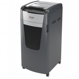 CARTUCCIA DATI WORM HP ULTRIUM DA 800GB - C7973W
