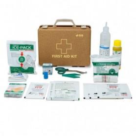 CARTUCCIA DATI HP ULTRIUM LTO 5 3TB - C7975A