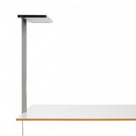 CARTUCCIA PULISCITESTINE HP SUPER DLTTAPE1 - C7982A