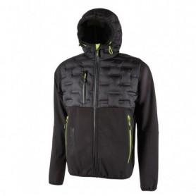 MAINTENANCE KITLJ-P4014/LJ-P4015/LJ-P4515 - 220V - (225KPAG.) - CB389A