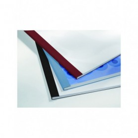 PORTA CD DVD PERSONALIZZABILE UNOTI CD 10 125X120MM SEI ROTA - 55401007